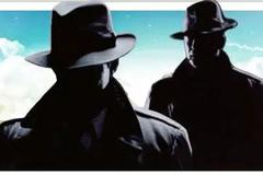 私家侦探偷拍偷录的证据有法律效力吗?